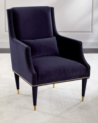 Haute House Darienne Accent Chair