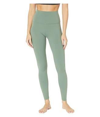 Beyond Yoga High Waist Essential Long Legging