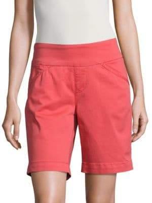 Jag Ainsley Bermuda Shorts