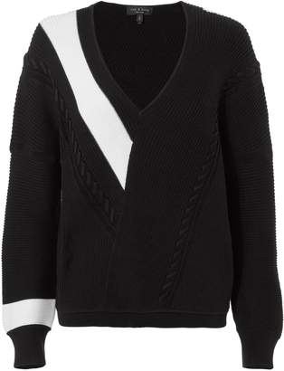 Rag & Bone Cricket Sweater