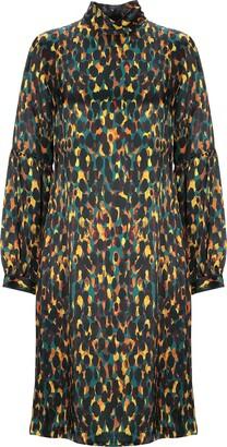 Caliban Short dresses - Item 34959422HH