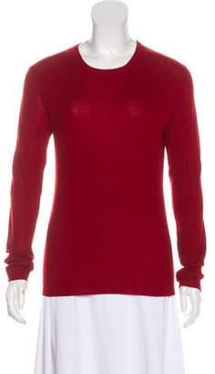 Michael Kors Cashmere Knit Top Cashmere Knit Top