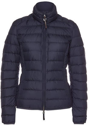 ... Parajumpers Geena Down Jacket