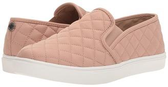 Steve Madden - Ecntrcqt Women's Slip on Shoes $59.95 thestylecure.com