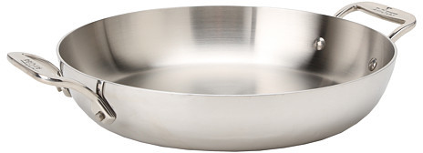 All-Clad Low Casserole