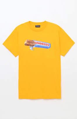The Hundreds Candy Bar T-Shirt