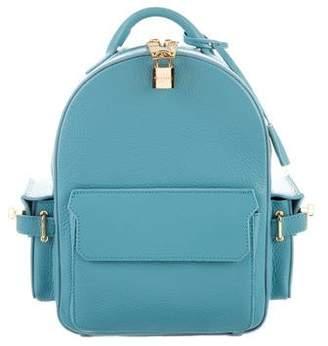 Buscemi PHD Mini Backpack w/ Tags