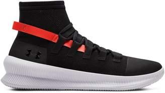 Under Armour Men's UA M-TAG Basketball Shoes