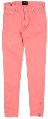 Notify Jeans Casual trouser