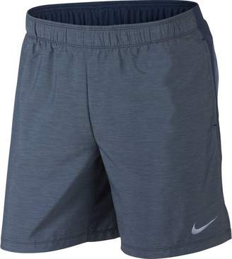 Nike Challenger 7in Short - Men's