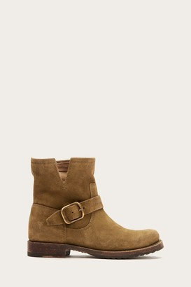 Frye The CompanyThe Company Veronica Bootie