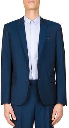 The Kooples Slim Fit Evening Sport Coat