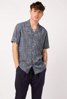 Candor Deluge Hawaiian Shirt
