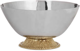 Michael Aram Wheat Collection Medium Bowl