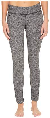 Outdoor Research Melody Tights Women's Casual Pants