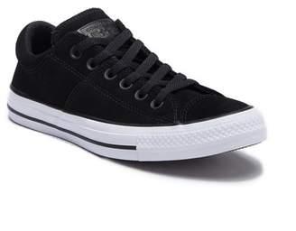 Converse Chuck Taylor All Star Madison Ox Sneaker (Women)