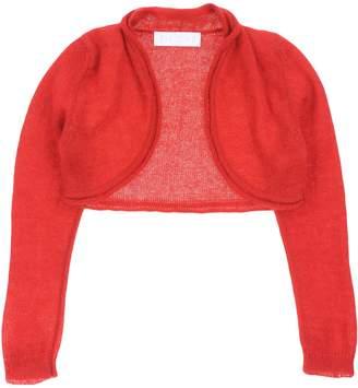T-LOVE Sweaters - Item 39749230PU