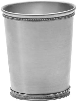 Mikasa Silver Plated Mint Julep Cup