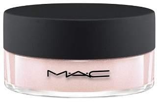 MAC Iridescent Powder / Loose, Supreme Beam Collection