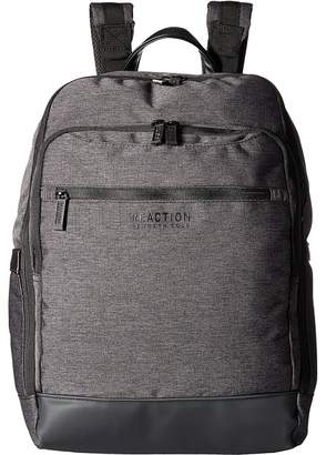 Kenneth Cole Reaction Outlander - 17.0 Computer Backpack Backpack Bags