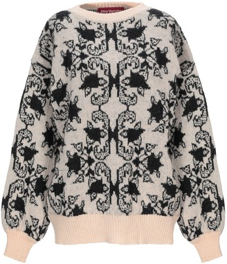 Guardaroba by ANIYE BY Sweaters - Item 39962755MP