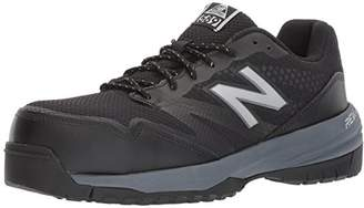 New Balance Men's 589V1 Work Training Shoe