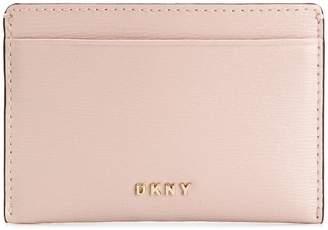 DKNY classic cardholder