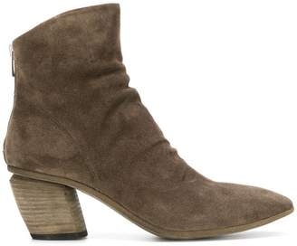Officine Creative Severine boots