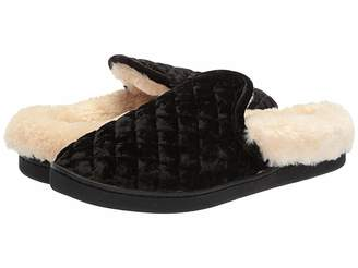 Steve Madden Queenie Women's Slippers