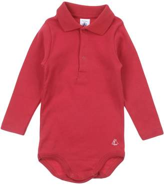 Petit Bateau Polo shirts - Item 34804098CP