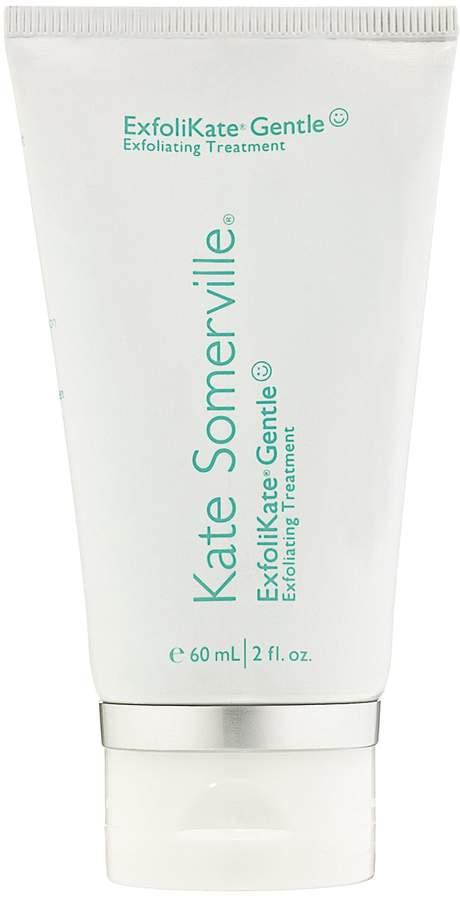 Kate Somerville ExfoliKate® Gentle Exfoliating Treatment