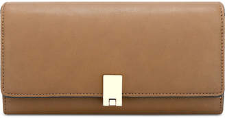 Nine West Mod Bifold Wallet