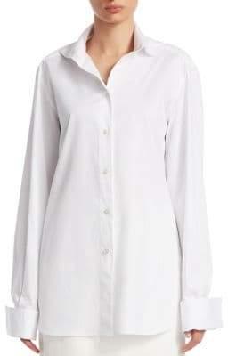 The Row Betta Shirt