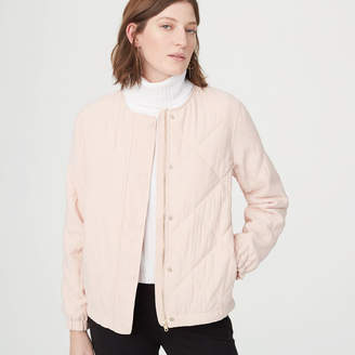 Club Monaco Jillyan Jacket