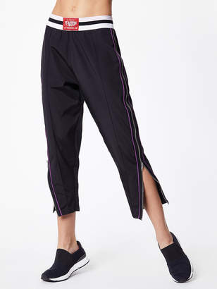 P.E Nation Track and Field Pant