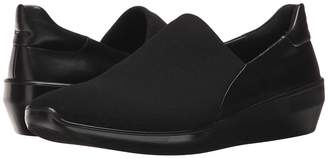 Ecco Incise Urban Slip-On Women's Slip on Shoes