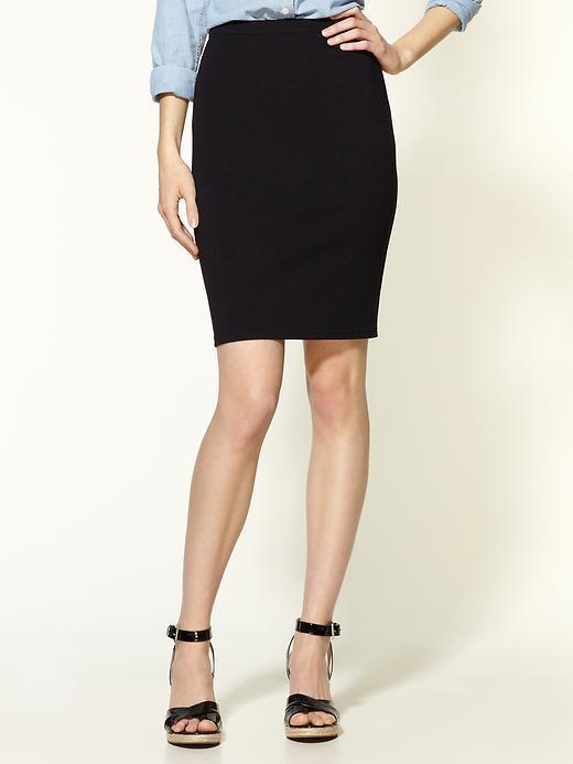 Tinley Road Bleecker Pencil Skirt