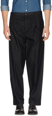 Selected Casual pants - Item 13083298