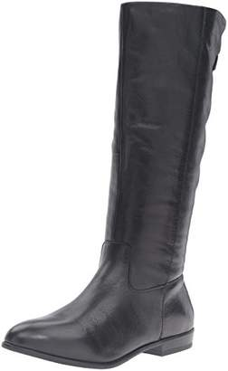 Aldo Women's Keesha Riding Boot