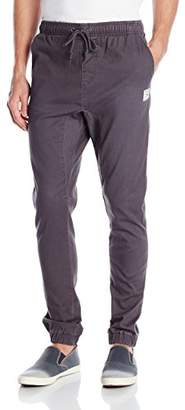Rusty Men's Hook Out Beach Pant