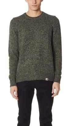 Carhartt Wip WIP Morris Sweater