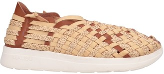 Missoni MALIBU SANDALS x Sneakers