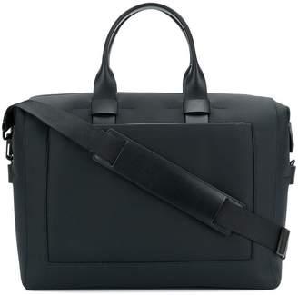 Troubadour 24 Hour Bag