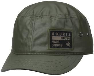 A. Kurtz A.Kurtz Men's Gordon