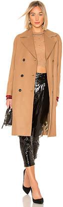 No.21 No. 21 Long Coat