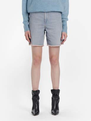 Etoile Isabel Marant Shorts
