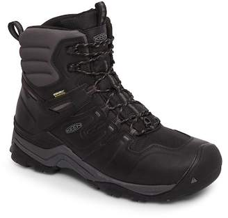 Keen Gypsum Polar Snow Boot