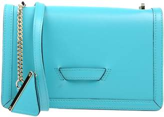 Anna Rachele HANDBAGS - Cross-body bags su YOOX.COM KNvra