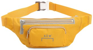 A-Cold-Wall* A Cold Wall* Techno Belt Bag