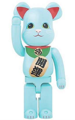 Medicom Toy BE@RBRICK Tokyo Solamachi 5th Anniversary Lucky Cat Japan 1000% - final sale item